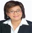 Marge Lim