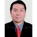 Raymond Khoo