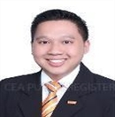 Calvin Koh