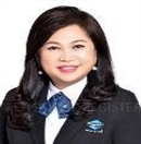 Tina Ho
