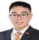 Roland Ong