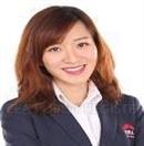 Tracy Teo