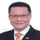 Ronnie Ng