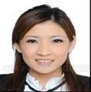 Natalie Teo