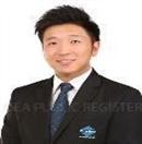 Lim Kah Seng
