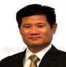 Ronn Chee
