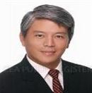 Jason Quek