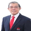 William Chong C Y