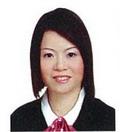 Priscilla Lim