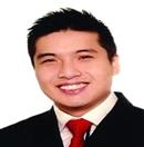 Alan Kong W S
