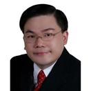 Leonard Tang