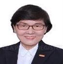 Agnes Hon