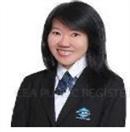 Sherlyn Yeoh