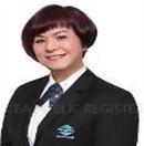 Sally Lum Yan