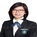Pearl Wong