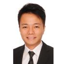 Alex Leong