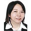 Veronica Leong