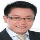 Edward Yeo