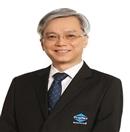 Jonathan Quek