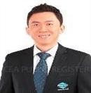 Gordonn Chiu