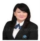 Ann Teiw