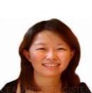 Vanessa Terk Ai Cheng