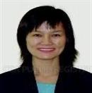 Leng Voon Chun
