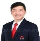 Sean Lee K H
