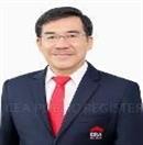 Lawrence Kang