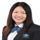June Leng