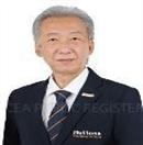 Rick Chong
