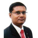 Som (Associate Group Director)
