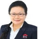 Jane Wan