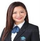 Jenna Tong