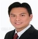 Jim Chia