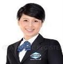 Kimberly Tang