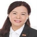 Sherry Tan