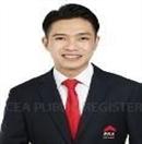 Bendon Tan