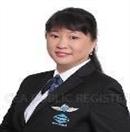 Linda Png