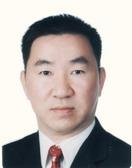 Donald Ong