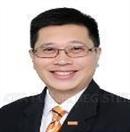 Tan Tzse Kyan