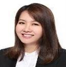 Carolin Wong
