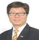 Edwin Heng