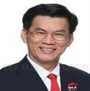 Albert Ang