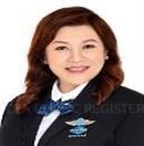 Agnes Teng