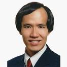 Max Seah Lam Hoon