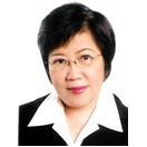 Eunice Soo