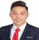 Alvin Sim H S
