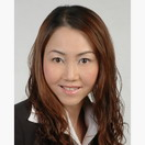Jacqueline Ho