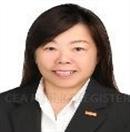 Nancy Ng